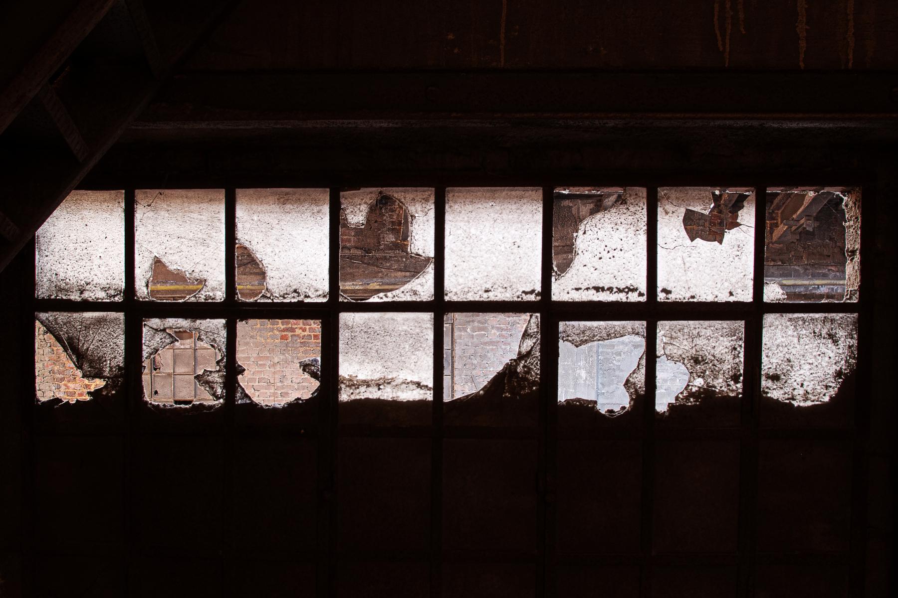 Fenster02