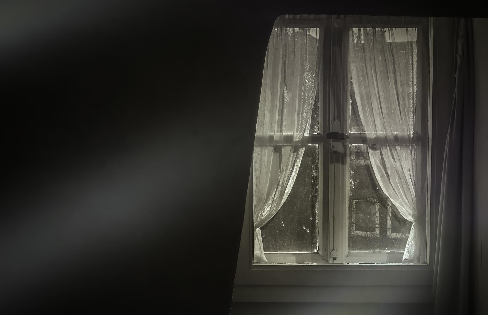 das-Fenster
